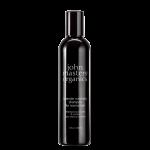 lavender-rosemary-shampoo