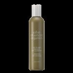 zinc-sage-shampoo