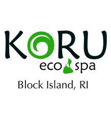 Koru Eco Spa